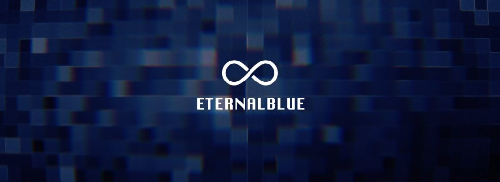 EternalBlue: Exploiting & Patching - Ethical Tech Support