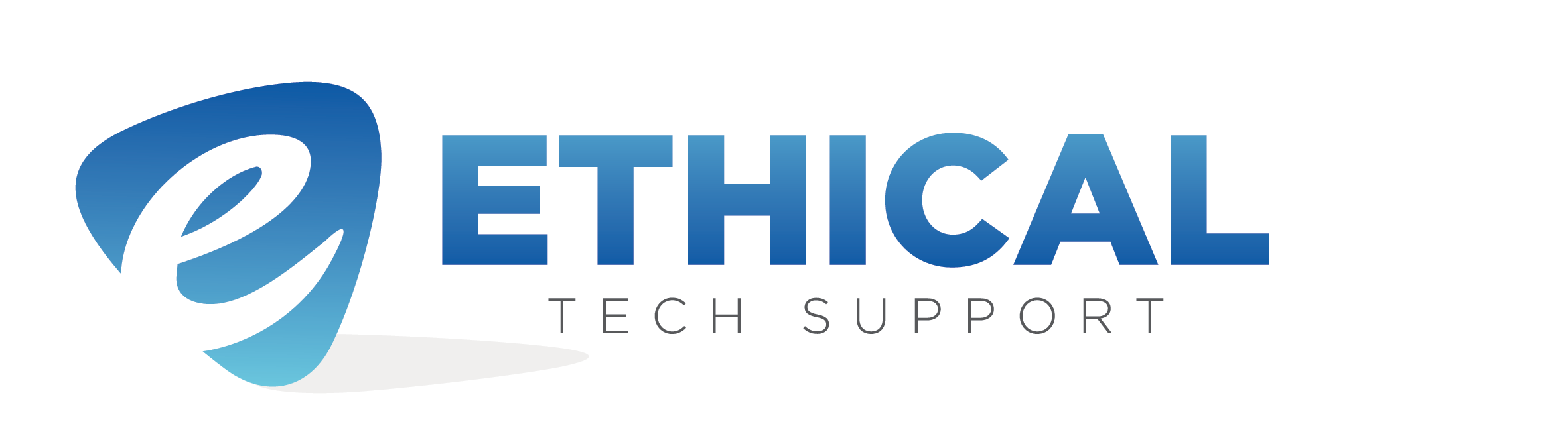 Ethical Tech Support