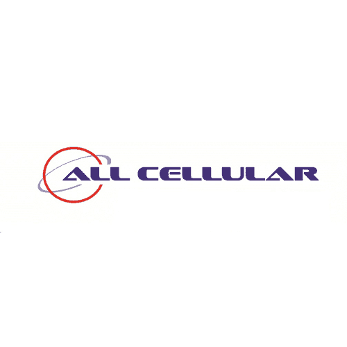 All Cellular Logo