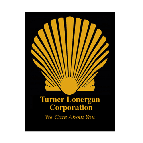Turner Lonergan Corporation