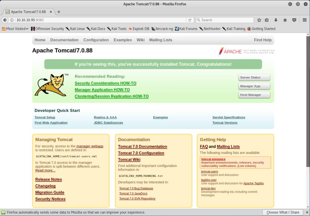 apache tomcat download 7.0.68